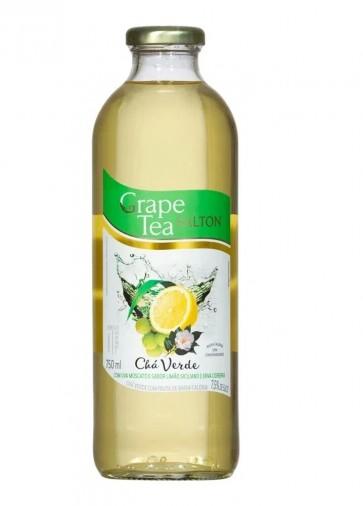 Chá Salton Verde Limão/ Moscatel 750ml