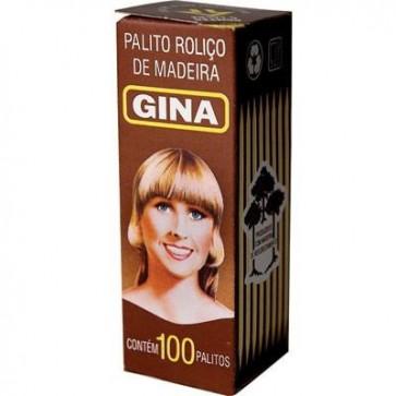 Palito de Dente Gina