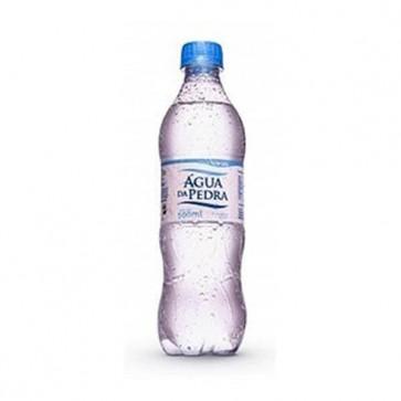 Água da Pedra sem gás 500 ml