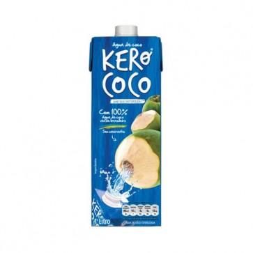 Água de Coco Kerococo 1L
