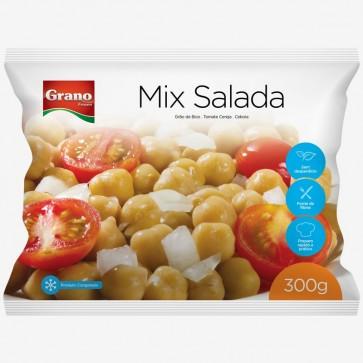 Mix Salada