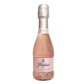 Espumante Freixenet Italian Rosé 200ml