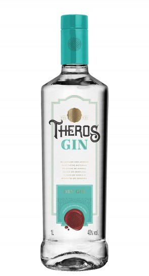 Gin Theros 1L