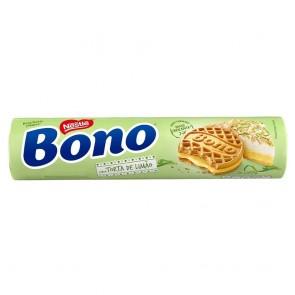 Biscoito Bono Torta de Limão 126g