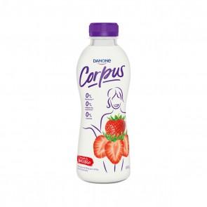Iogurte Zero Lactose Corpus 850g