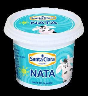 Nata Santa Clara 300g