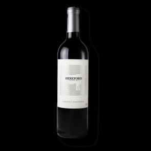 Vinho Cabernet Sauvignon Hereford 750ml