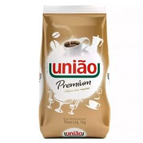 Açucar União Premium 1kg