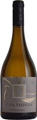Vinho Casa Valduga Chardonnay 2020 750ml