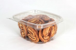 Palmier Doce (Aproximad. 190g)
