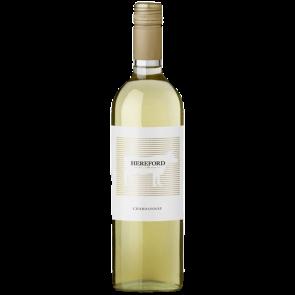 Vinho Chardonnay Hereford 750ml