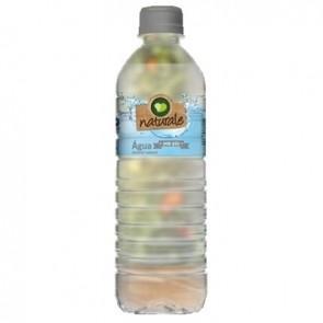 Água Naturale sem gás 500 ml