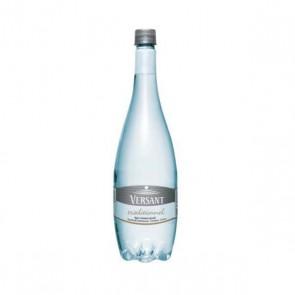 Água Versant com gás 1,26 litro