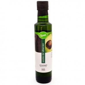 Azeite de Abacate Quali 250ml