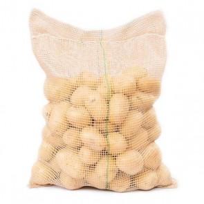 Batata Branca Inglesa 5kg