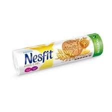 Biscoito Nesfit Nestle Aveia e Mel 200g