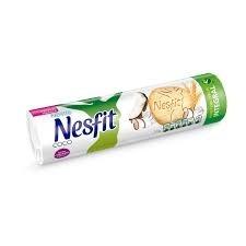 Biscoito Nesfit Nestle Coco 200g