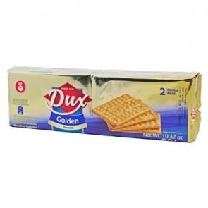 Biscoito Dux Cracker Golden 294g
