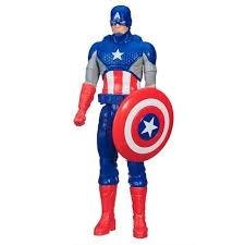 Boneco Avengers 12 polegadas Capitao America Hasbro