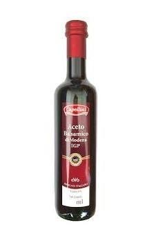 Aceto Balsamico Italiano Cappellini 250ml