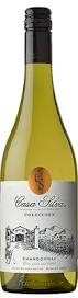 Vinho Casa Silva Chardonnay 750ml
