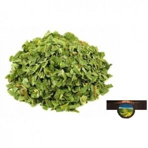 Cebolinha Verde (desidratada) Terra Rica 15g