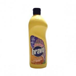 Limp Bravo Laminados 750ml
