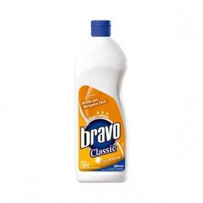 Cera Bravo Amarelo Madeira