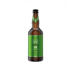 Cerveja Hoff IPA 500mL