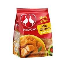 Chicken Tradicional Perdigão 300g