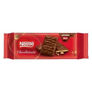 Biscoito Choco Biscuit Nestlé 80g