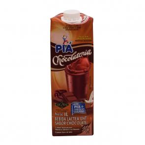 Bebida Chocolateria PIA 1L