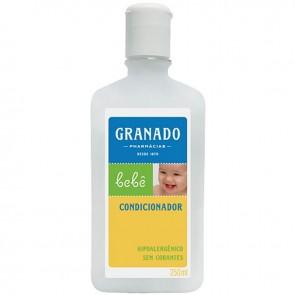 Condicionador Granado Bebe Tradicional