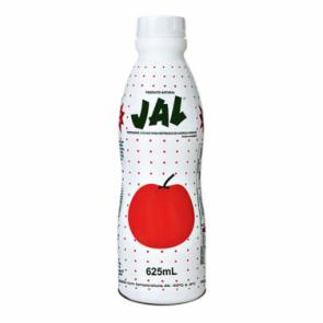Suco Concentrado Acerola Jal 625ml