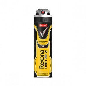 Desodorante Aerossol Rexona Men V8 150ml