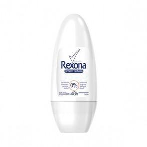 Rexona Roll-On Women Sem Perfume