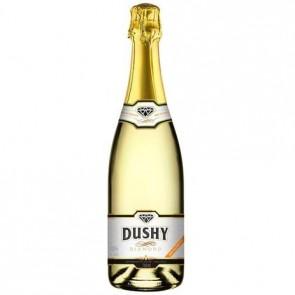 Espumante Dushy Sem Álcool Diamond 750ml