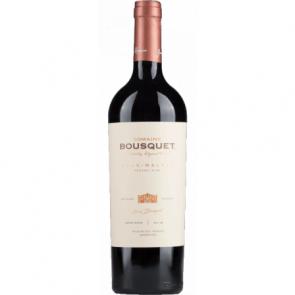Vinho Domaine Bousquet Gran Malbec 2018 750ml