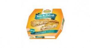 Torta de Palmito c/ Molho Branco Beck&Beck 600g