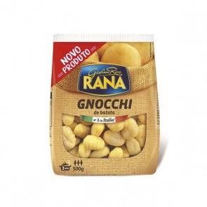 Gnocchi de Batata Rana 500g