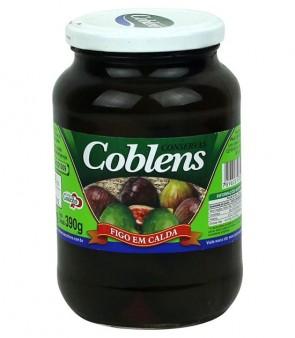 Figo Calda Coblens 390g