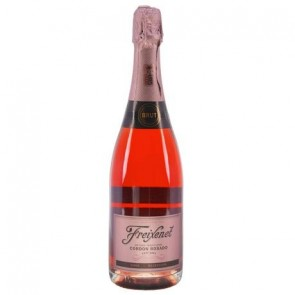 Espumante Freixenet Cordon Rose 750ml