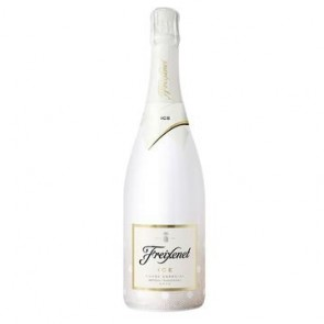 Espumante Freixenet Ice 750ml