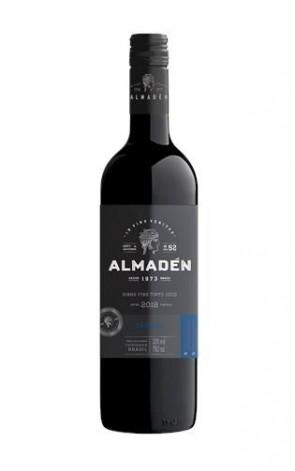 Vinho Almadén  Tannat 750ml