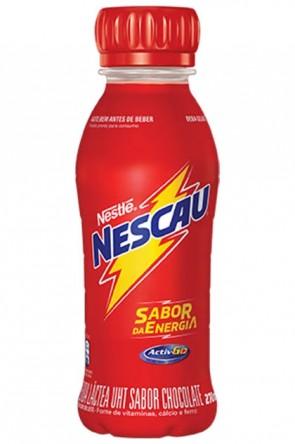 Bebida Láctea Nescau  270ml