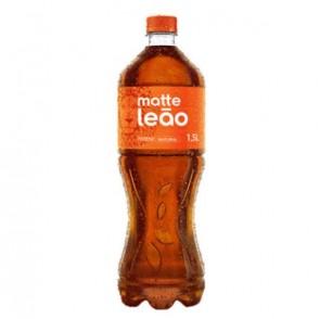 Chá Leão Ice Tea Original 1.5L