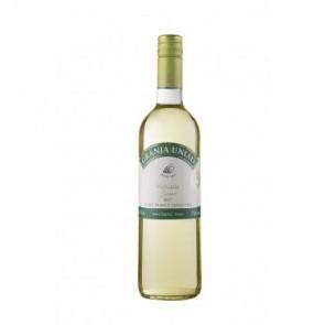 Vinho Granja União Malvasia Branco Suave 750ml