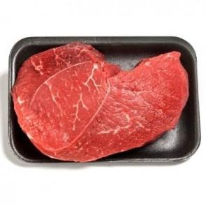 Carne Patinho Bandeja 1kg