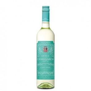 Vinho Verde Casal Garcia Branco Sweet 750ml
