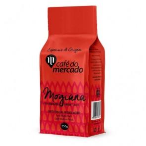 Café do Mercado Mogiana 250g